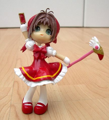 3669b6f67e16c4450cddfe8e171bf58c--street-girl-anime-figures
