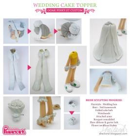 pinky_st_wedding_custom__wip_07_by_nestery-d5dfl54