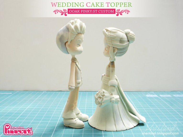 pinky_st_wedding_custom__wip_12_by_nestery-d5doq84