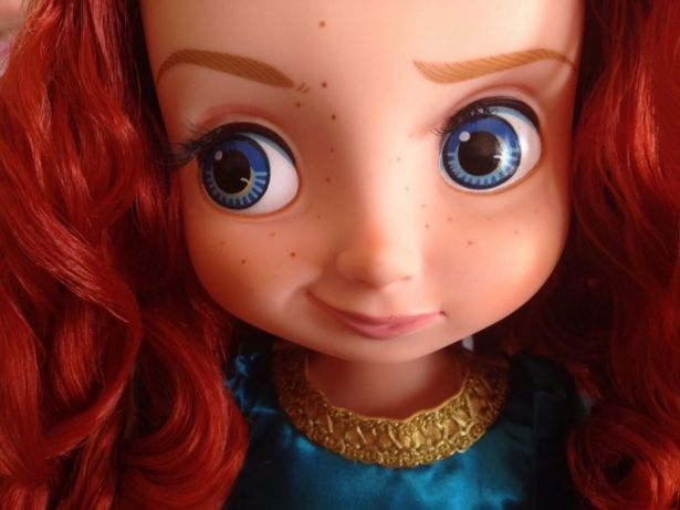 401441584_7_644x461_disney-animators-collection-merida-doll-merida-animator-disney-kukla-