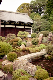 Templo Tōfuku-ji