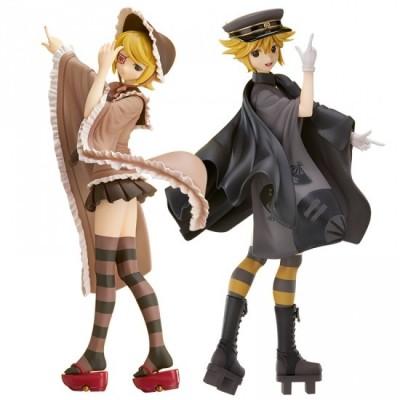 Versiones originales de Senbonzakura