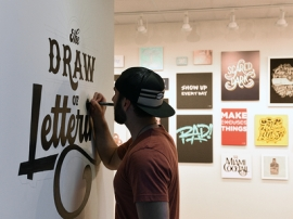 thedrawoflettering