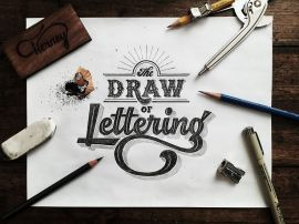 thedrawoflettering2
